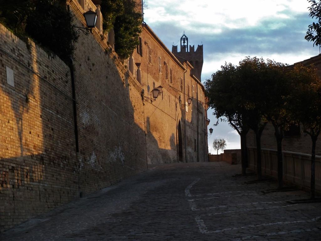 Monterubbiano 2