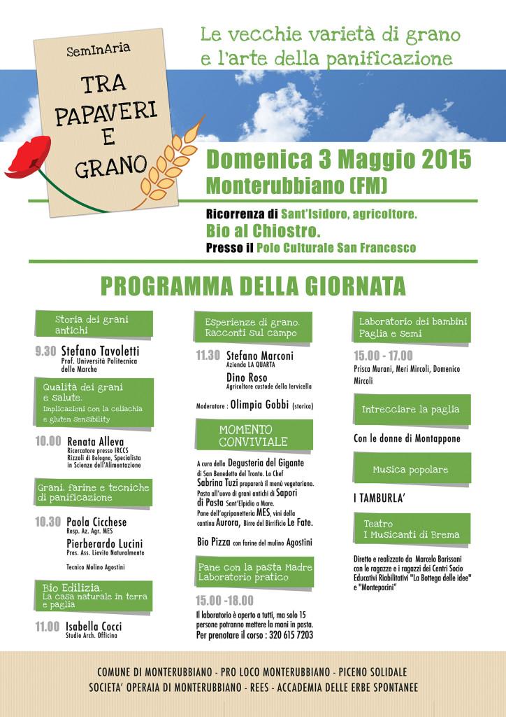 Seminaria A4